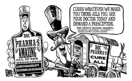 pharma-amazing
